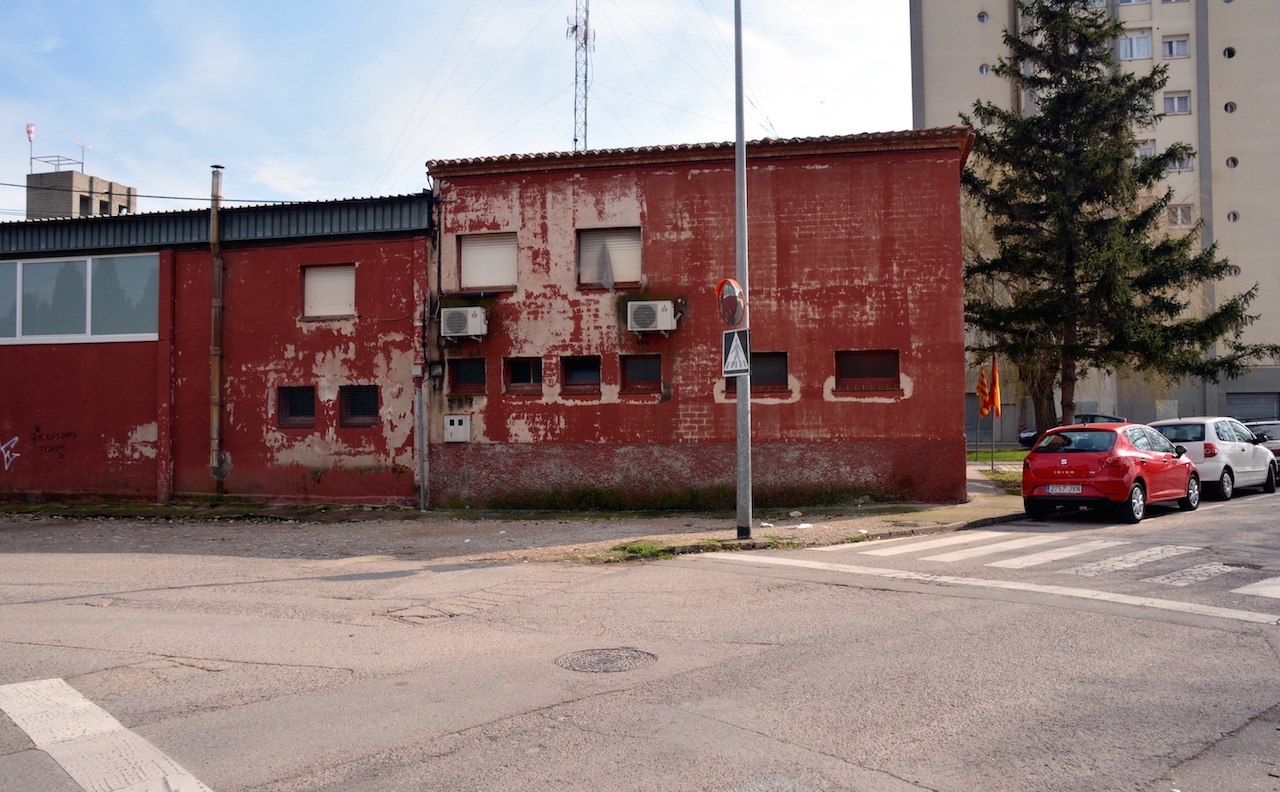 http://www.gerio.cat/imatges/noticies/facana-parc-bombers-figueres.jpg
